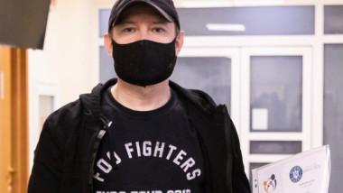 citu foo fighters