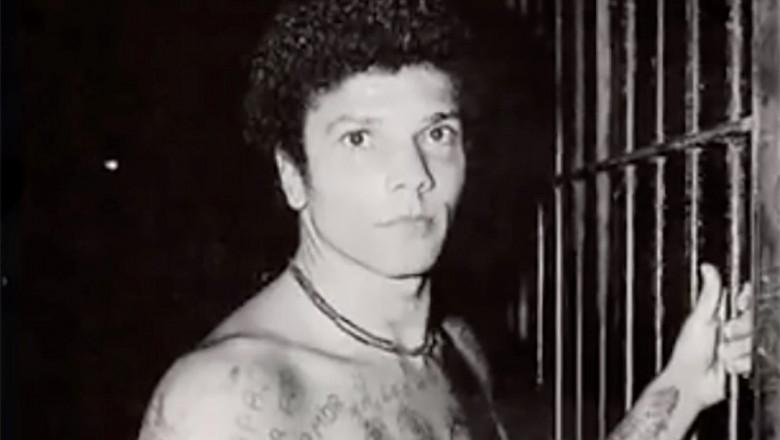 Pedro-Rodrigues-Filho