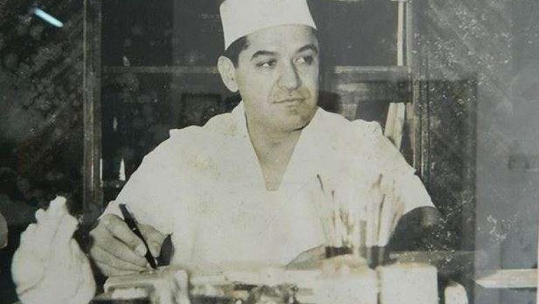 A murit Ioan Pop de Popa, fondatorul şcolii moderne de chirurgie cardiovasculară din România. Operația pe care a realizat-o în premieră