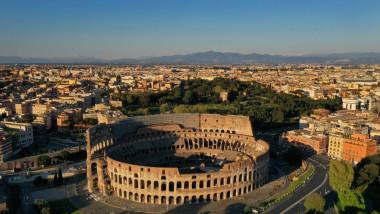 2021 FE Round 3 - Rome E-Prix Preview, Circuit Enzo e Dino Ferrari, Imola, Italy - 08 Apr 2021