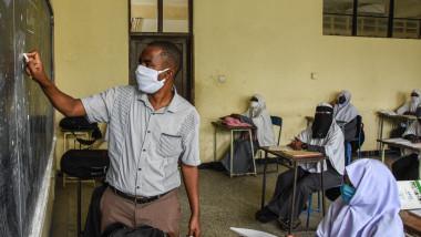 Tanzania impune noi măsuri împotriva Covid-19.