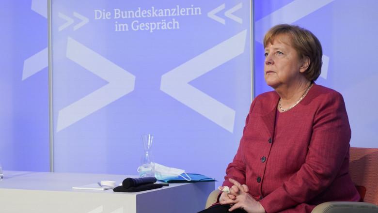 criza uniunea europeana