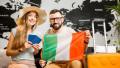 Românii care călătoresc în Italia nu mai stau în carantină, începând cu 17 mai