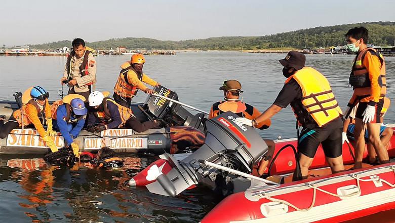indonezia accident barca profimedia