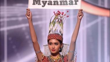 mesaj-miss-universe-myanmar.jpg-fb