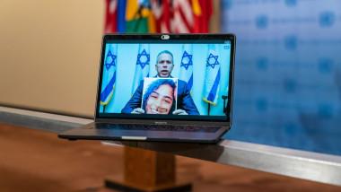 reuniune de urgenta consiliul de securitate onu