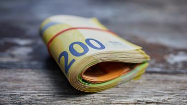 limitari plati cash