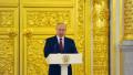 vladimir putin acreditare ambasadori romania moldova kremlin