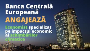 BCE angajeaqza