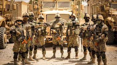 militari-romani-kandahar-afganistan
