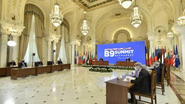 original_summitul_bucuresti_9_(5)