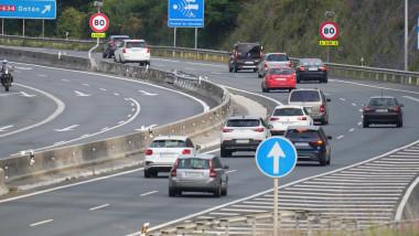 taxa autostrazi spania