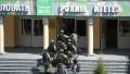 Atac armat la școala din Kazan, Rusia