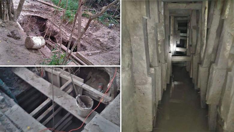tunel-el-chapo