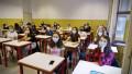 evaluari nationale elevi