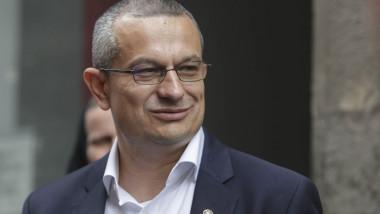 Csaba Asztalos inquam octav ganea