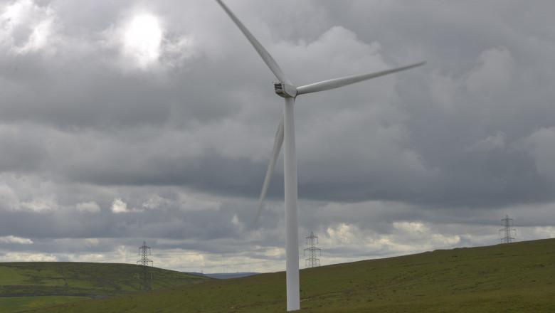 turbina-eoliana-profimedia