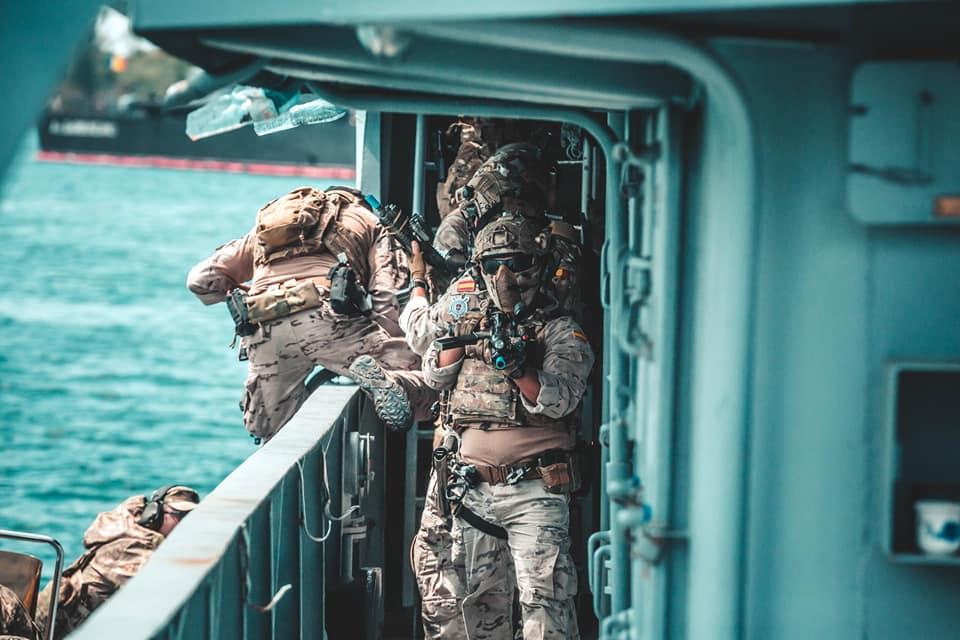 exercitiu militar4 mapnfb