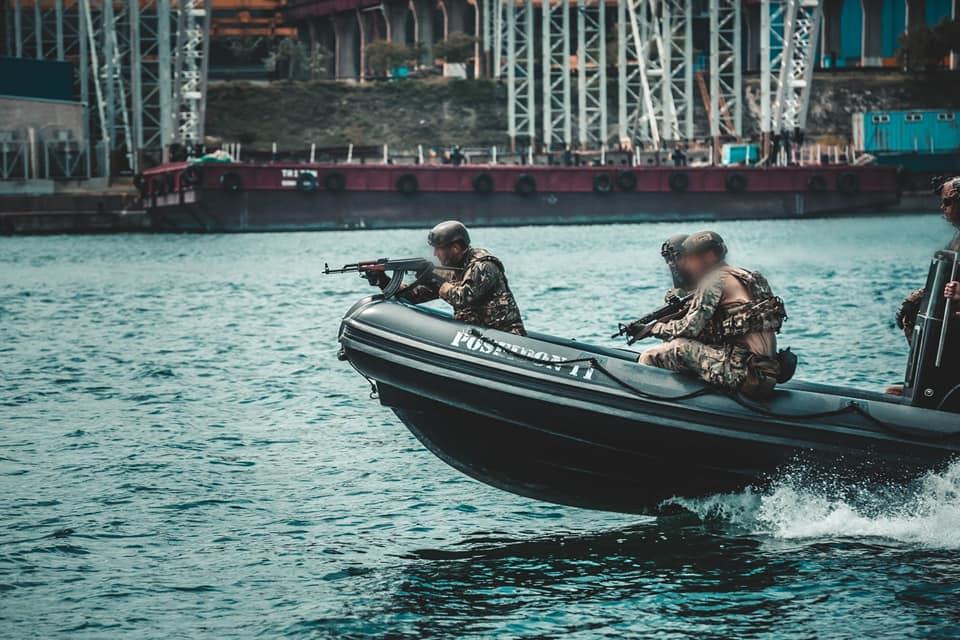 exercitiu militar5 mapnfb