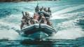exercitiu militar6 mapnfb