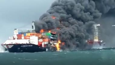 incendiu-nava-digi24