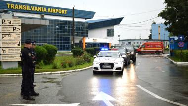 aeroportul-transilvania