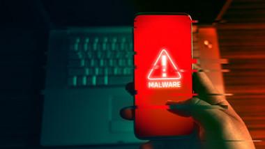 sri malware