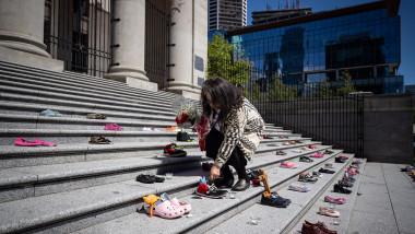 canada omagiu copii indigeni morti scoalaprofimedia-0613159553