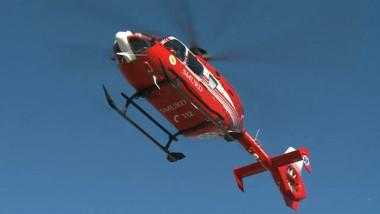 871571_871571_elicopter-smurd