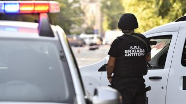 colet-suspect-brigada-antitero-agerpres