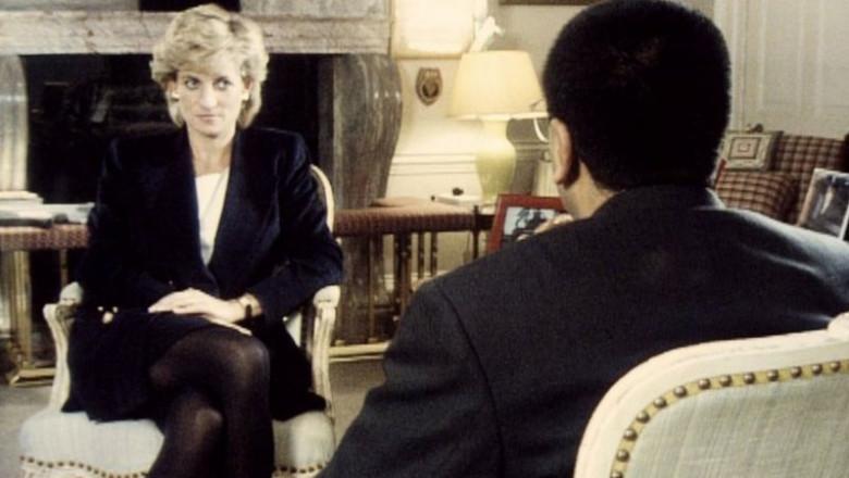 BBC prezintă scuze după ce o anchetă a arătat că a folosit metode înșelătoare pentru a asigura un interviu cu prințesa Diana
