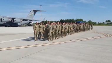 militari-romani-retragere-afganistan