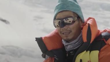 alpinist chinez nevazator orb