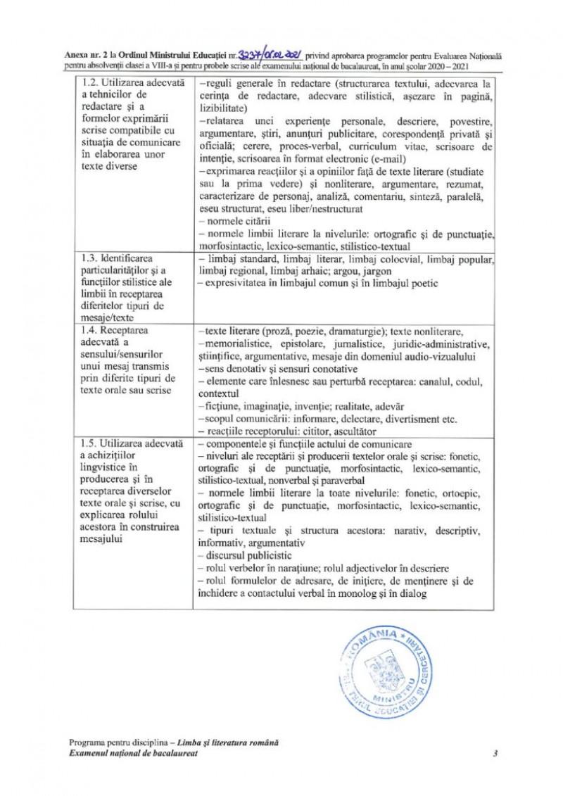 programa-romana-real2