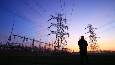 scumpiri gaz energie electrica