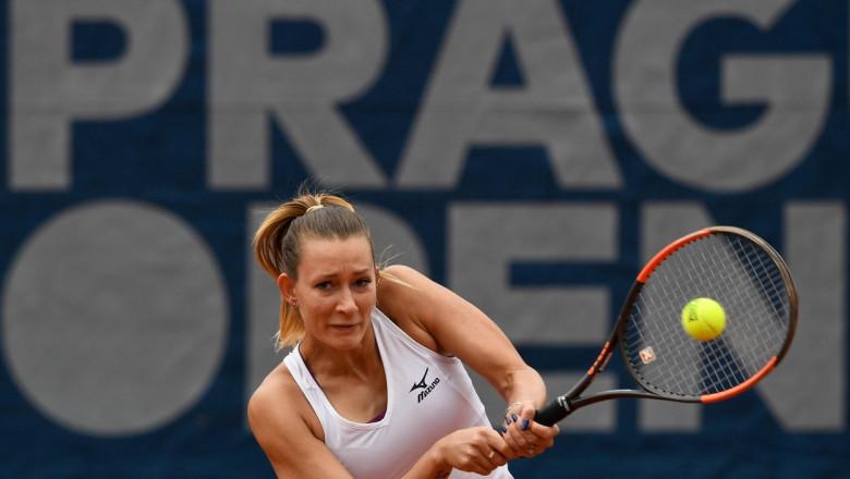 Iana Sizikova