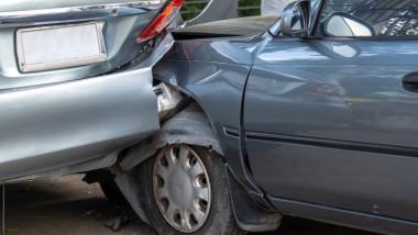 accident auto rca