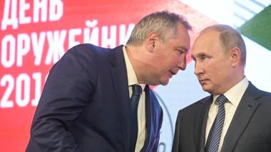 Russia Gunsmith Day