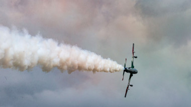 Open day 2015 At RNAS Culdrose