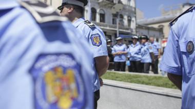 politisti locali_INQUAM_Photos_Octav_Ganea