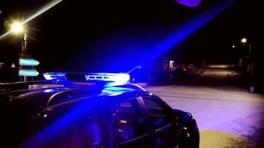 masina-politia-frontiera-fb