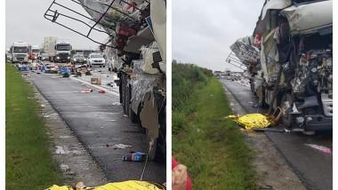 colaj-accident-autostrada