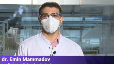 emin-mammadov