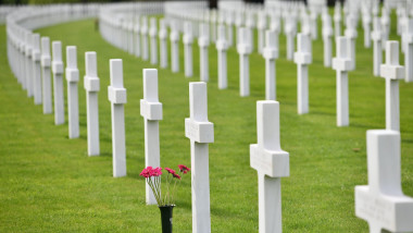belgia cimitir