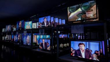 televizoare getty