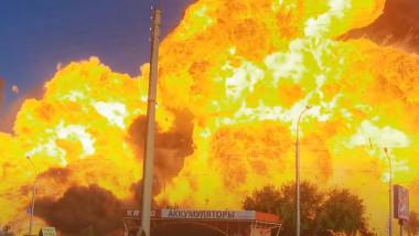 explozie rusia 1