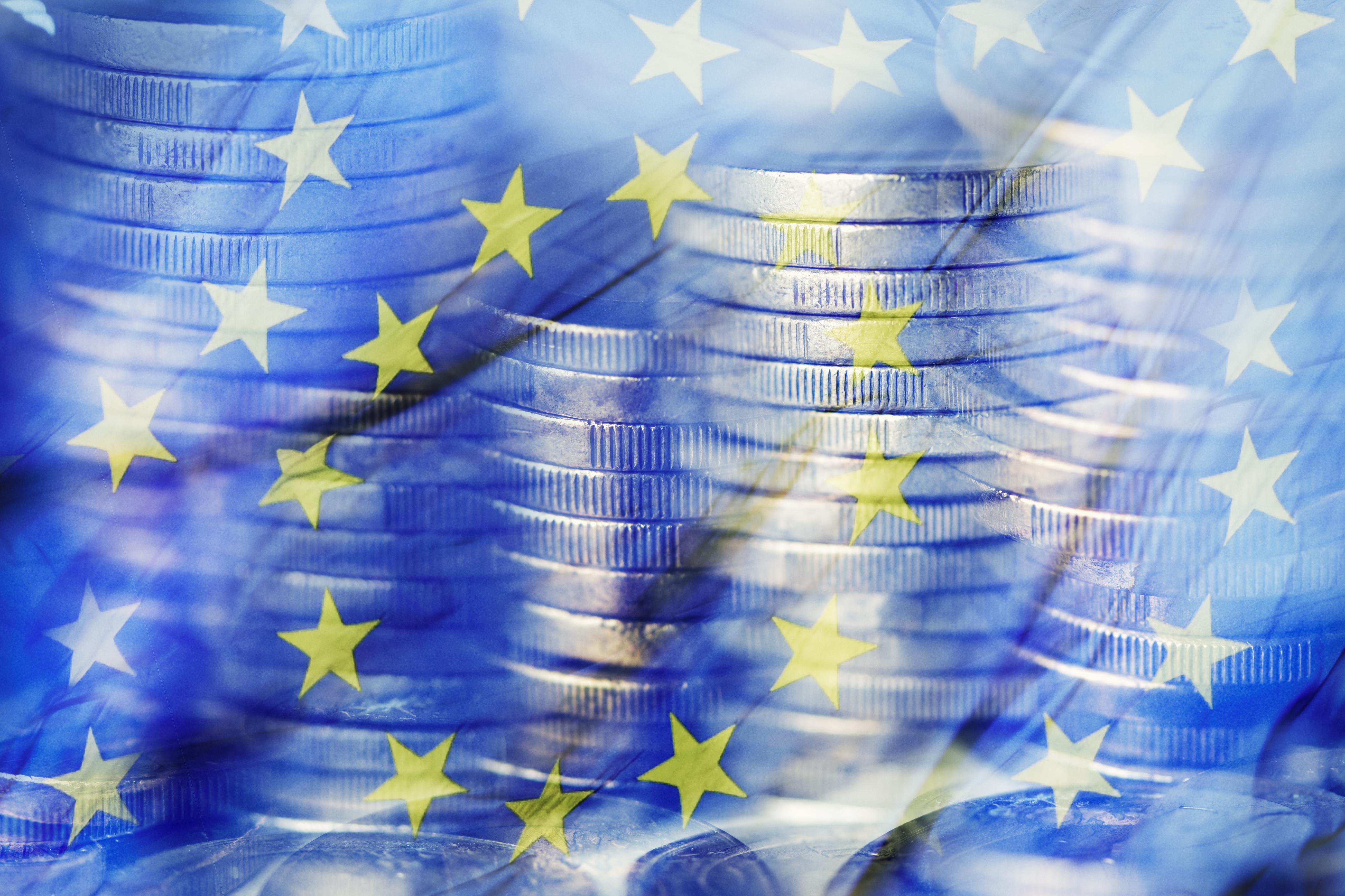 Analisti: Orizontul de aderare a Romaniei la zona euro este anul 2030. Ce spun specialistii despre evolutia economiei in 2021