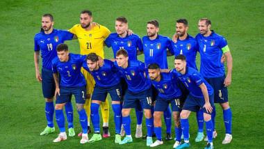italia euro 2020 profimedia
