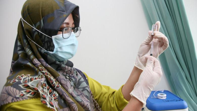 medic indonesia