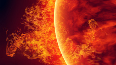 furtuna solara